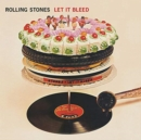 Let It Bleed (50th Anniversary Edition) - Vinyl