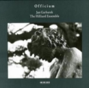 Officium - CD