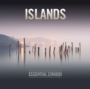 Ludovico Einaudi: Islands: The Essential Einaudi - CD