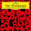 Tchaikovsky: The Nutcracker - CD