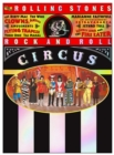 The Rolling Stones: Rock and Roll Circus - DVD