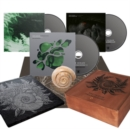 Phanerozoic I: Palaeozoic (Limited Edition) - CD