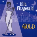 Gold - All Her Greatest Hits - CD