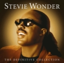 The Definitive Collection - CD
