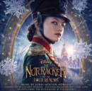 The Nutcracker and the Four Realms - CD