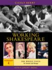 Working Shakespeare: Volume 4 - Storytelling