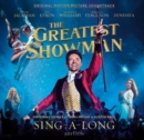 The Greatest Showman: Sing-a-long Edition