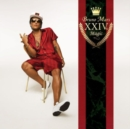 24K Magic (Deluxe Edition)