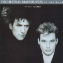 The Best of Orchestral Manoeuvres in the Dark - CD