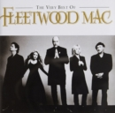 The Very Best of Fleetwood Mac (Enhanced Edition) - CD
