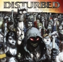 Ten Thousand Fists [special Edition Cd + Dvd]