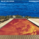 Californication - Vinyl