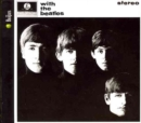 With the Beatles - CD