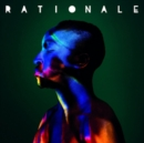Rationale - CD