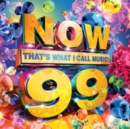Now That's What I Call Music! 99 - CD