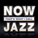 Now That's What I Call Jazz - CD