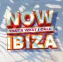 Now That's What I Call Ibiza - CD