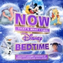 Now That's What I Call Disney Bedtime - CD