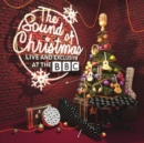 The Sound of Christmas: Live & Exclusive at the BBC - CD