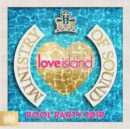 Love Island: Pool Party 2019