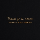 Thanks for the Dance - Vinyl