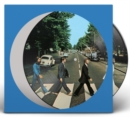Abbey Road (50th Anniversary Edition) - Vinyl