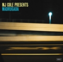 MJ Cole Presents Madrugada - CD