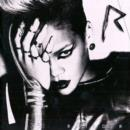 Rated R - CD