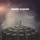 Night Visions - CD