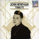 Tribute - CD