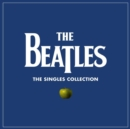 The Singles Collection - Vinyl