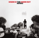 Inside In/inside Out - Vinyl