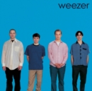 The Blue Album - Vinyl