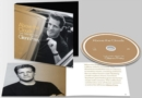 Above the Clouds: The Very Best of Glenn Frey - CD