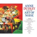 Anne Dudley Plays the Art of Noise - Vinyl
