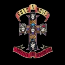 Appetite for Destruction - CD