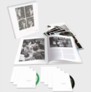 The Beatles (Super Deluxe Edition)