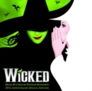 Wicked (15th Anniversary Edition)