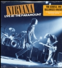 Live at the Paramount - Vinyl