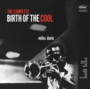 The Complete Birth of the Cool - CD