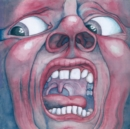 In the Court of the Crimson King - Vinyl