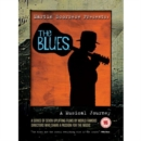 The Blues: The Collection - DVD
