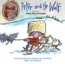 Peter and the Wolf/The Young Person's Guide to the Orchestra/... (20th Anniversary Edition) - CD
