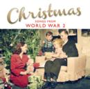 Christmas Songs from World War 2