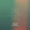Weightless (Ambient Transmissions Vol. 2) - CD