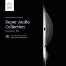 Linn Super Audio Collection - CD