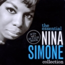 The Essential Nina Simone Collection - CD