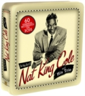 The Very Best of Nat King Cole and His Trio - CD