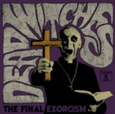 The Final Exorcism - Vinyl