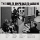 Unplugged Album: Recorded at Abbey Road Studios - Vinyl